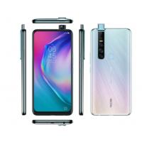 Smartphone Tecno Camon 15 Pro 128GB