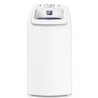 Máquina de Lavar Roupas Electrolux Essencial Care 8,5kg LES09