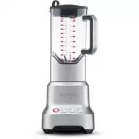 Liquidificador Tramontina Gourmet Pro 2 Litros 2 Velocidades 900W