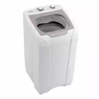 Máquina de Lavar Roupas Mueller Energy 8kg Automatica