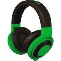 Headset Gamer Razer Kraken Mobile