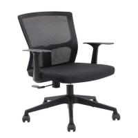 Cadeira de Escritório Diretor Pelegrin PEL-3801