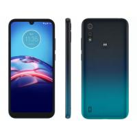 Smartphone Motorola Moto E6S 64GB