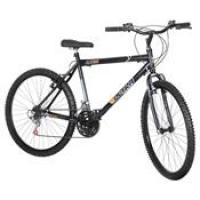 Bicicleta Aro 26 Pro Tork Ultra
