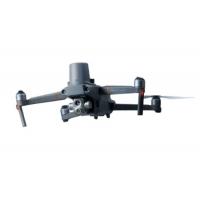 Drone DJI Mavic 2 Enterprise Advanced Dual