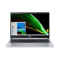 "Notebook Acer Aspire Intel Core I5-1035g1 8gb 512gb Ssd Tela 15.6"" Windows 10 - A515-55-534P"