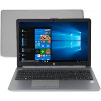 """Notebook HP 250 G7 i5-8265U 16GB SSD 256GB Intel UHD Graphics 620 Tela 15,6"""" - 29Y07LA#AC4"""