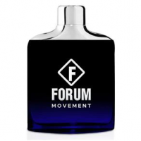 Perfume Movement Forum 100ml
