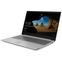"Notebook Lenovo Ideapad S145 Ryzen 3-3200U 8GB SSD 256GB RX Vega 3 Tela 15.6"" - 81V7000CBR"
