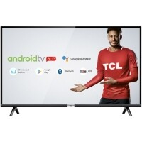 "Smart TV LED 43"" Full HD TCL 43S6500S"