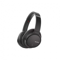 Headphone Sony sem Fio com Noise Cancelling - WH-CH700N