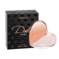 Perfume Dolce Amore Fiorucci 90ml