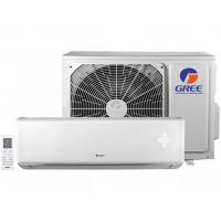 Ar condicionado Split Gree Eco Garden 12000Btus - GWC12QC-D3NNB4A