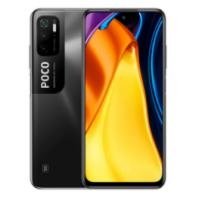 Smartphone Xiaomi Poco M3 Pro 128GB
