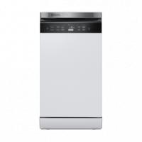Lava Louças Electrolux 10 Serviços Com Função Higienizar Compras - LL10B