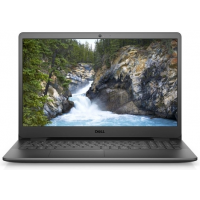 "Notebook Dell Inspiron 15 3000 I3-1005G1 4GB SSD 256GB UHD Graphics Tela 15.6"" - I15-3501-A25P"