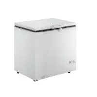 Freezer Horizontal Consul 309 Litros - CHA31EB