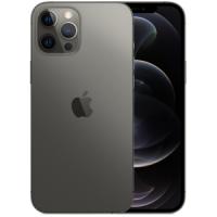 Smartphone  Apple iPhone 12 Pro Max 256GB 5G