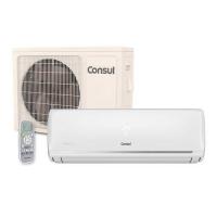 Ar Condicionado Split Consul 12000Btus Inverter Frio Maxi - CBF12EBBNA