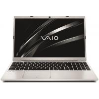 "Notebook Vaio FE 15 i5-10210U 8GB SSD 256GB Tela 15"" FHD W10 - VJFE52F11X-B1111S"