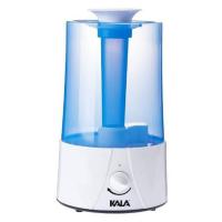 Umidificador de Ar Kala 3.2 Litros 482994