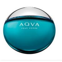 Perfume AQVA Pour Homme BVLGARI 50ml