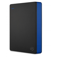 HD Externo Seagate Game Drive Para PS4 4TB STGD4000400