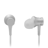 Fone de Ouvido Xiaomi Mi In-Ear Headphones Basic com Microfone - XM280PRA