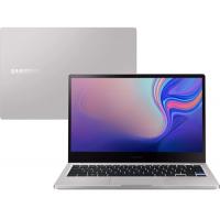 """Notebook Samsung Style S51 i3-8145U 4GB SSD 256GB Tela 13,3"""" FHD W10 - NP730XBE-KP1BR"""