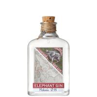 Gin London Dry Elephant 500ml