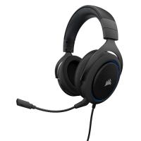 Headset Corsair HS50 CA-9011172-NA