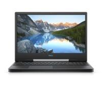 Notebook Gaming Dell G5 i7-9750HQ 8GB HD 1TB + SSD 128GB GTX1660TI 15,6\