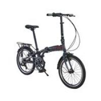 Bicicleta Aro 20 Sampa Pro Durban