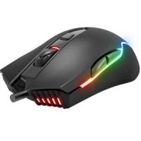 Mouse Gamer KWG Orion M1 7000 DPI 6 Botões