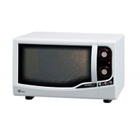 Forno Eletrico Fischer Gourmet Grill - 44 Litros