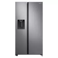 Geladeira Samsung Frost Free 617 Litros Side by Side - RS65R