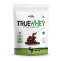 True Whey Concentrado Chocolate True Source 900g