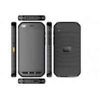 Smartphone Caterpillar S41 32GB