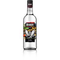 Vodka Roskoff Brasil 965ml