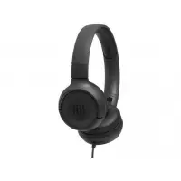 Fone de Ouvido JBL T500 com Microfone
