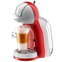 Cafeteira Expresso Arno Dolce Gusto Mini Me - DMM6