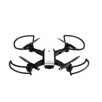 Drone Multilaser Hawk Gps Fpv Câmera Hd ES257