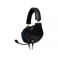Headset Gamer HyperX Cloud Stinger Core - HX-HSCSX-BK