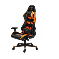 Cadeira Gamer XT Racer Speed Series XTS120