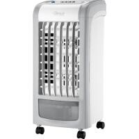 Climatizador De Ar Cadence Climatize 302 Frio - CLI302