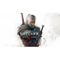 Jogo The Witcher 3: Wild Hunt - Nintendo Switch