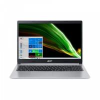 """Notebook Acer Aspire 5 i7-1065G7 8GB SSD 512GB GeForce MX350 Tela 15,6"""" HD W10 - A515-55G-74U5"""