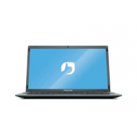 "Notebook Positivo Motion Intel Celeron 4GB 1TB Dual-Core™ Linux Home 14"" - C41TEI"