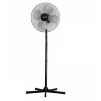 Ventilador de Coluna Arge Max 50cm