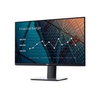 Monitor Dell 27\